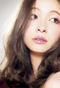 美容室エアラ ヘアカラー 01