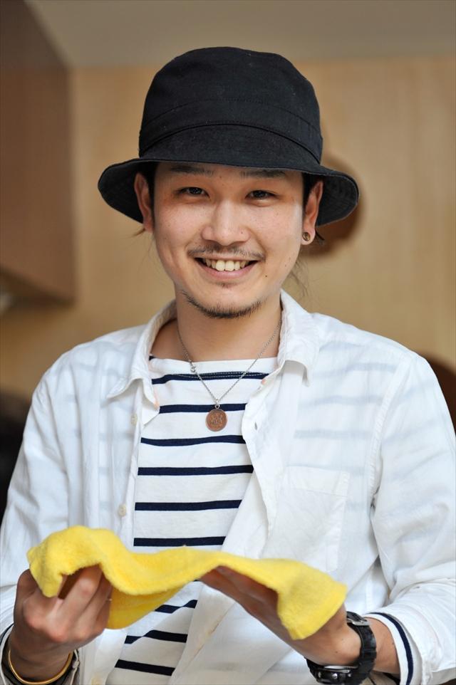 Era_nakamura_02