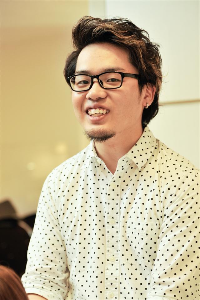 野本 晃義