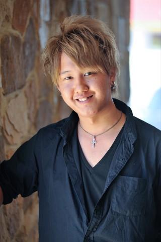 斉藤  悠貴