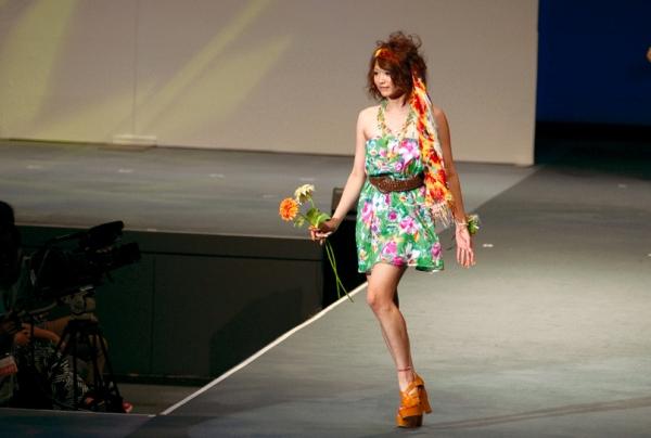 Era_stage_2011_034