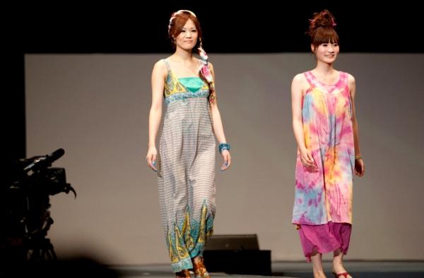 Era_stage_2011_042