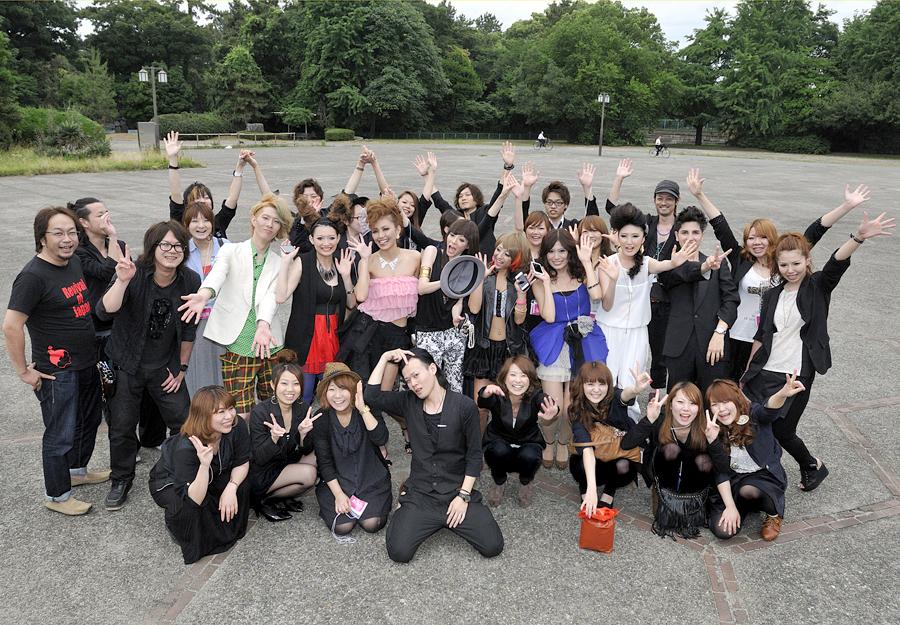 Era_stage_2012_04