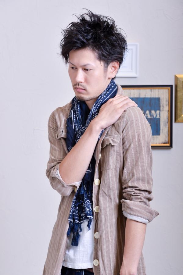 Era_style_2015_02_01_02