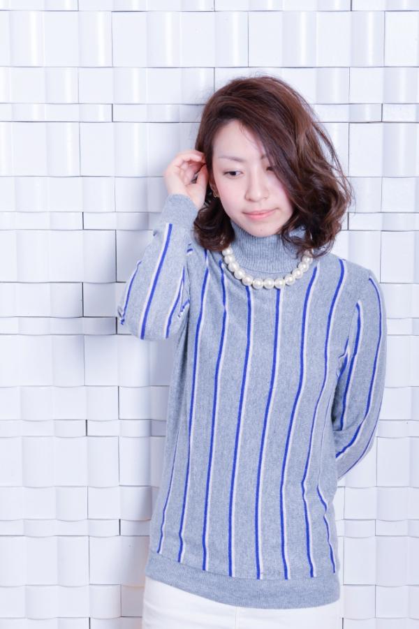 Era_style_2015_02_02_01