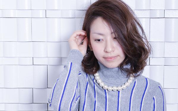 エアラ*スタイル Photo-002