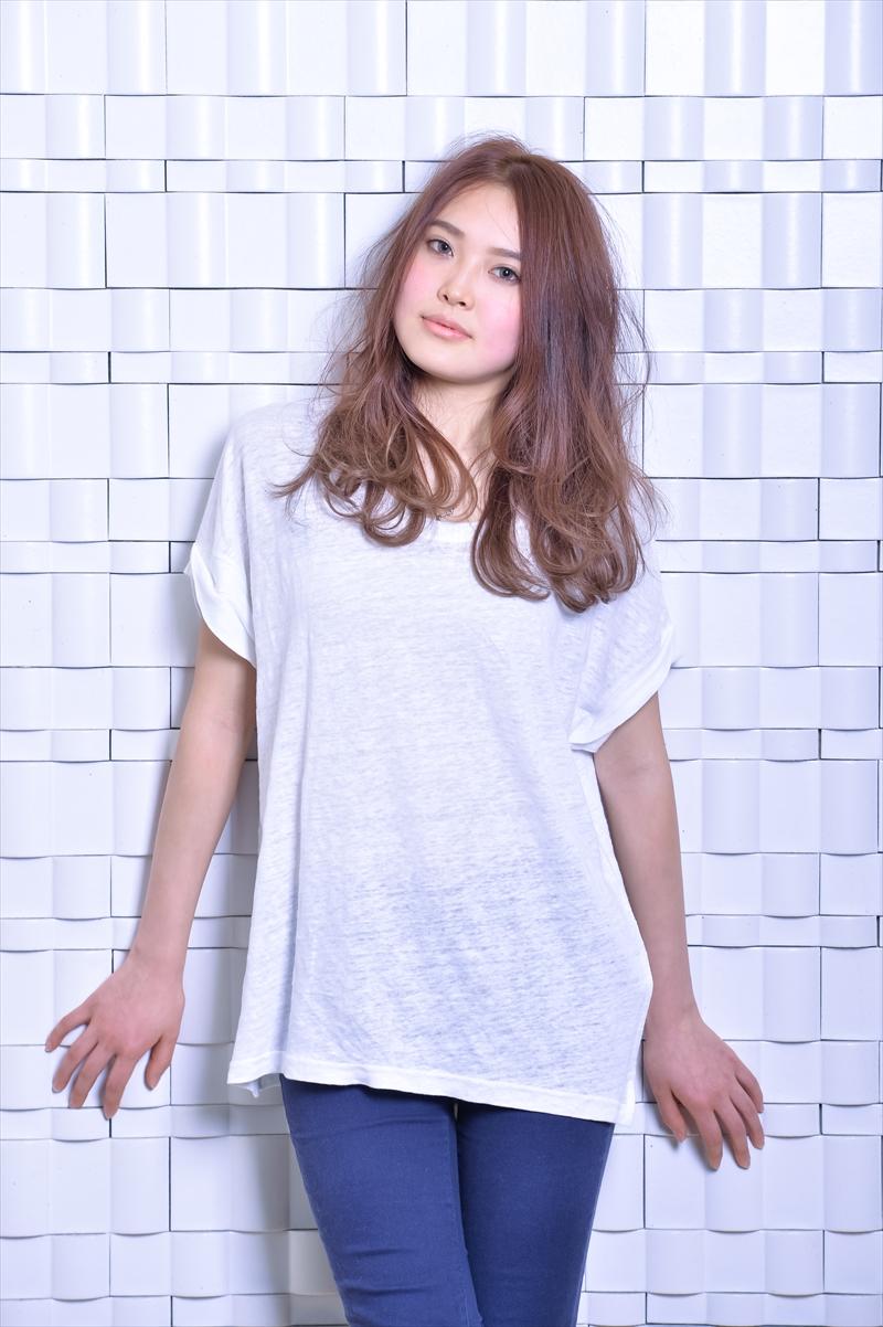 エアラ*スタイル Photo-005