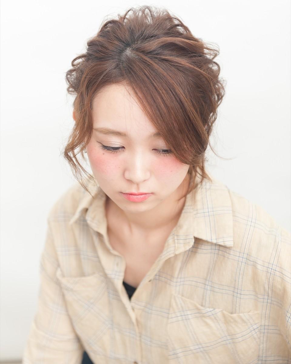 Era_style_2015_09_010