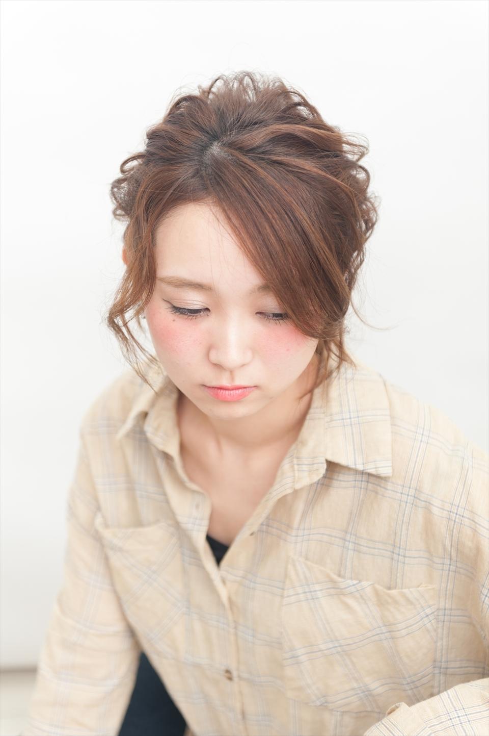 エアラ*スタイル Photo-010