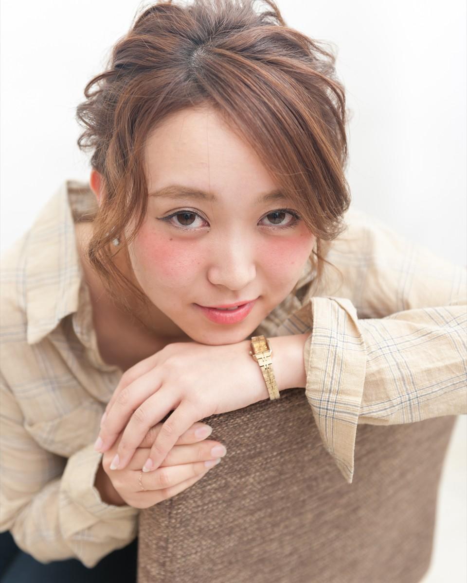 Era_style_2015_09_011