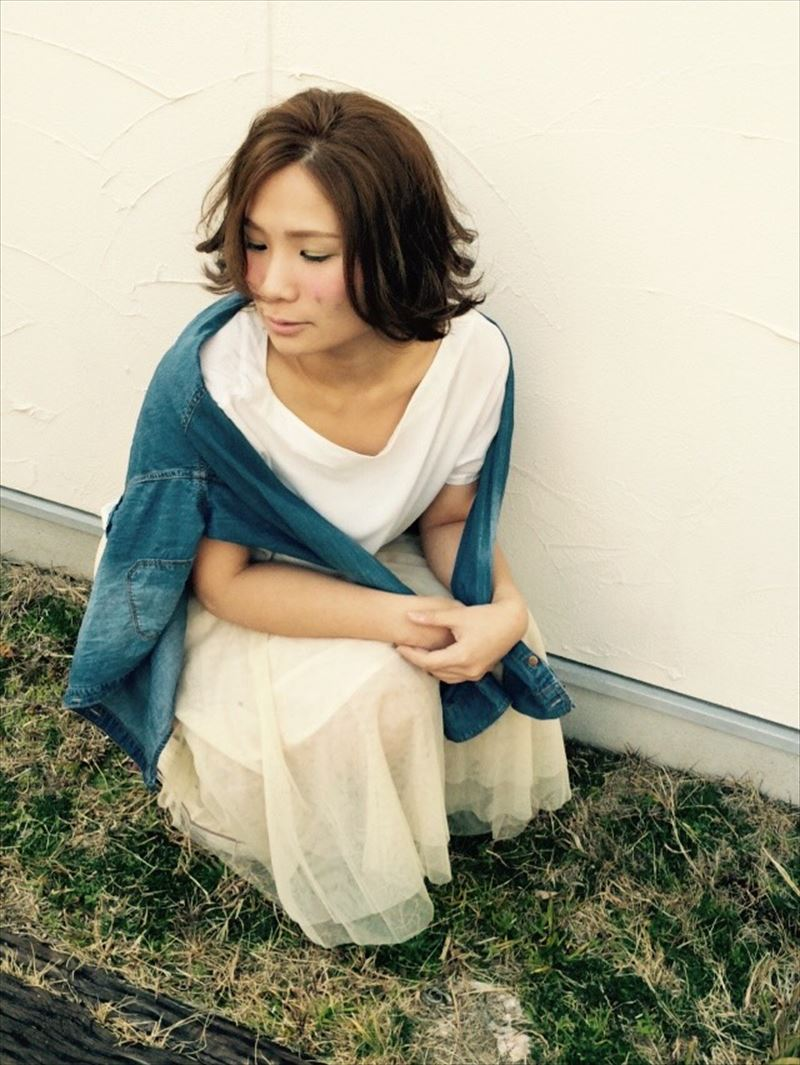 Era_style_2016_03_004