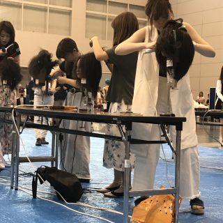三重県大会