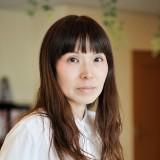 Era_asahara_02
