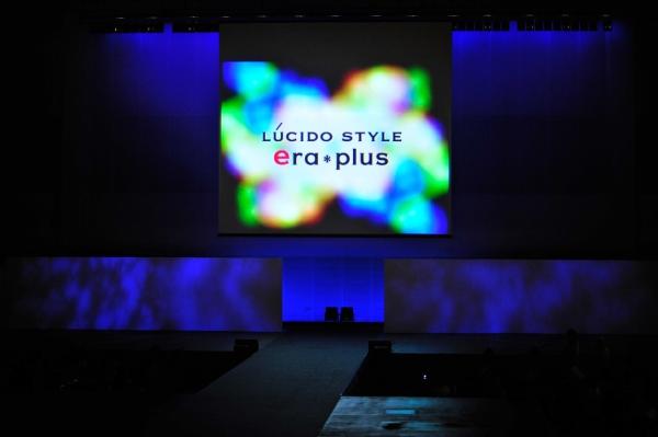 Era_stage_2011_002