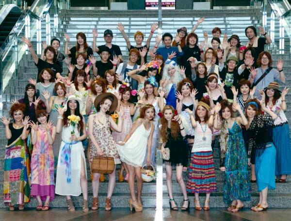 Era_stage_2011_058