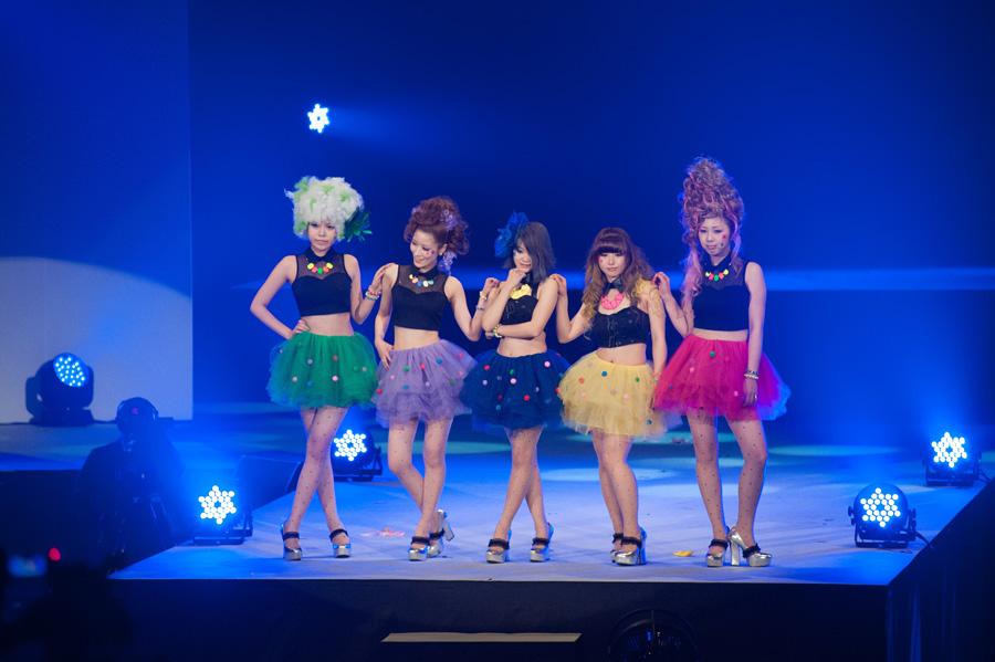 Era_stage_2013_05