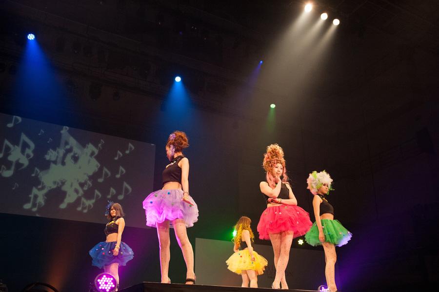 Era_stage_2013_06