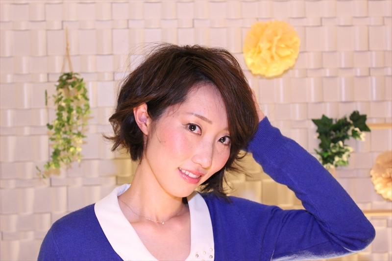 エアラ*スタイル Photo-006