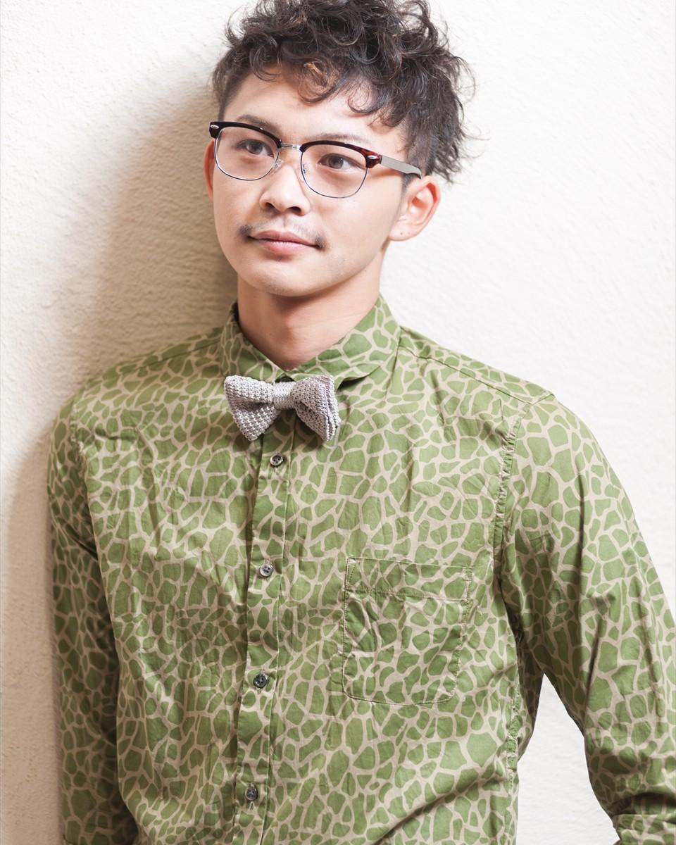 Era_style_2015_08_01