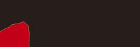 三重県津市美容室 ルシードスタイル エアラ*プラス ロゴ